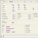 Remanufactured Vestas Wind Turbines 90 Kw To 600 Kw